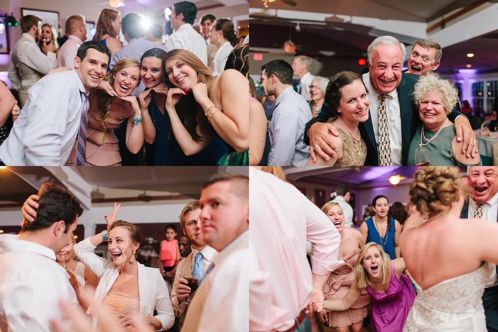 brant_beach_yacht_club_wedding_long_beach_island_nj_wedding_photographer_1460.jpg