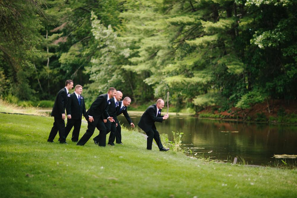 appletree_terrace_wedding_photographer_dallas_pa_tunkhannock_0358.jpg