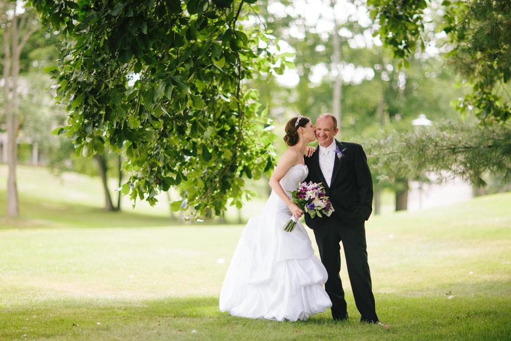 appletree_terrace_wedding_photographer_dallas_pa_tunkhannock_0405.jpg