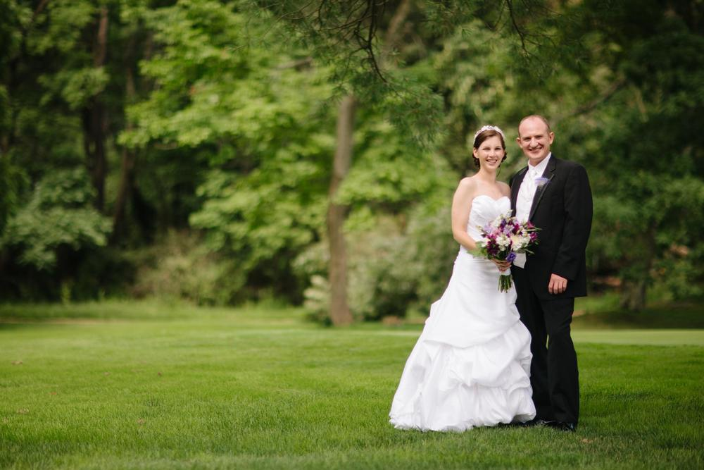 appletree_terrace_wedding_photographer_dallas_pa_tunkhannock_0464.jpg