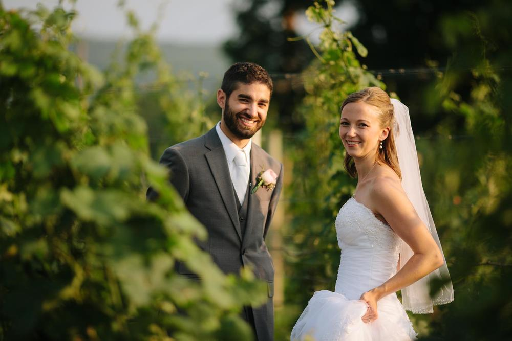 wyalusing_pa_wedding_photographer_grovedale_winery_5052.jpg