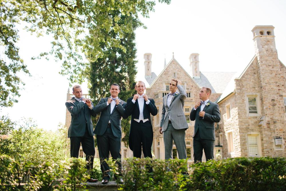 stone_hill_manor_wedding_york_hallam_pa_wedding_photographer_4528.jpg