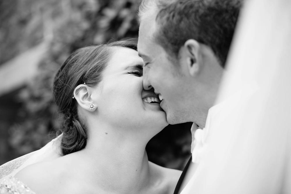 stone_hill_manor_wedding_york_hallam_pa_wedding_photographer_4947.jpg