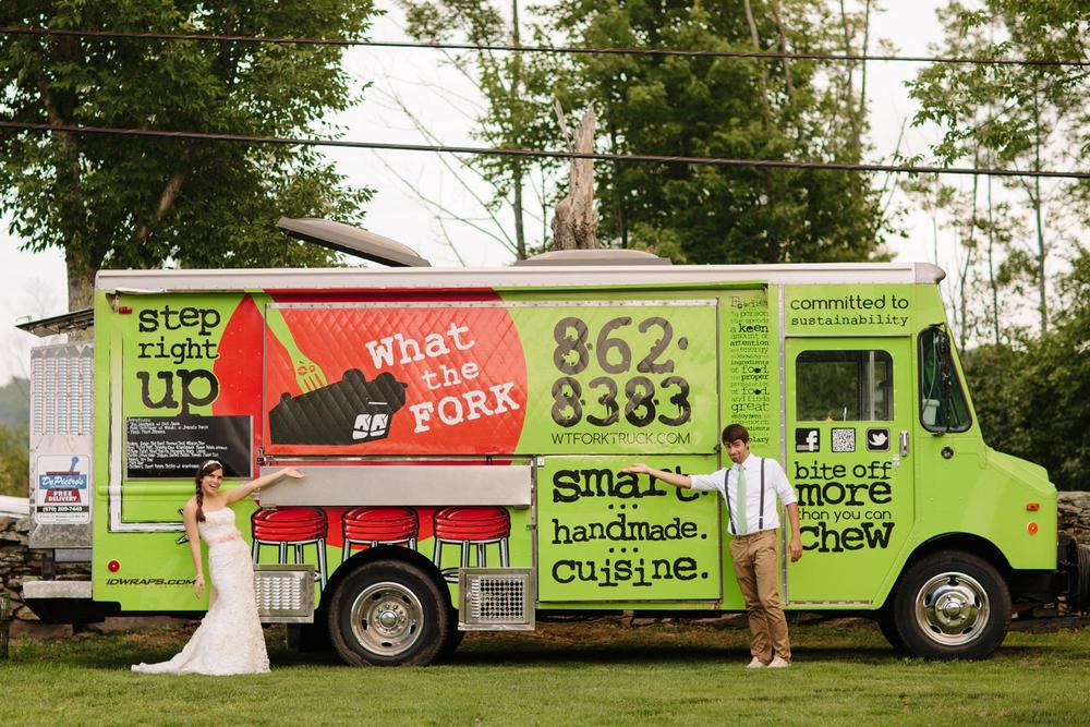 abington_pa_wedding_photographer_lackawanna_state_park_wedding_photos_what_the_fork_truck_catering_1033.jpg
