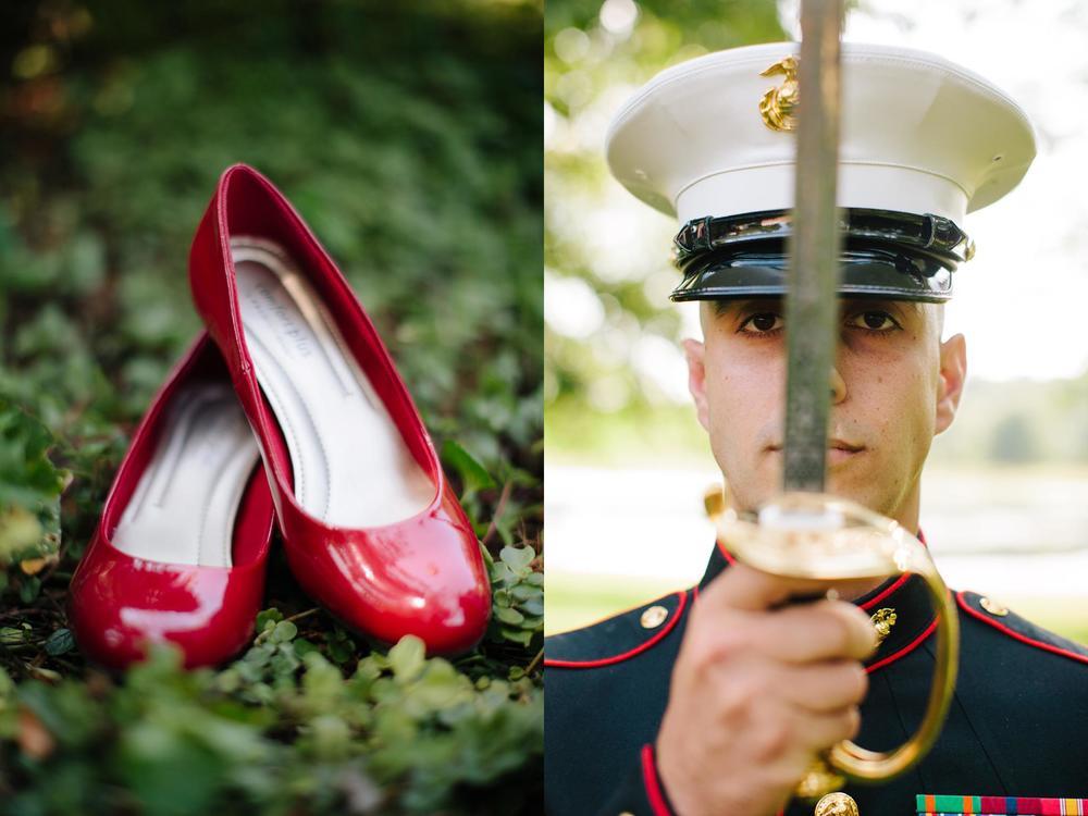 dotti_lou_grove_wedding_tunkahnnock_pa_wedding_photographer_military_marine_corps_2030.jpg
