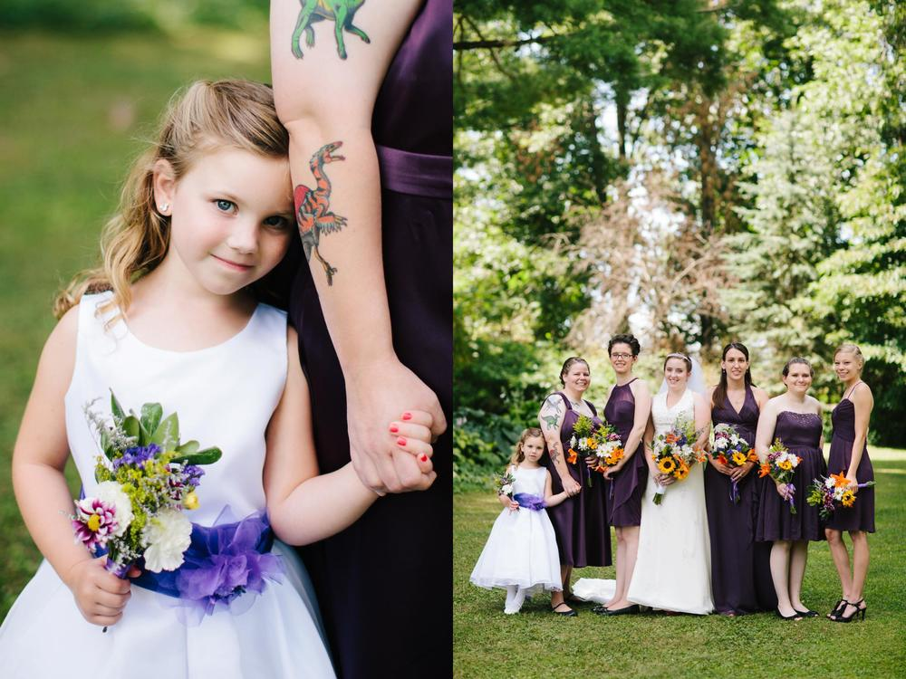 dotti_lou_grove_wedding_tunkahnnock_pa_wedding_photographer_military_marine_corps_2439.jpg