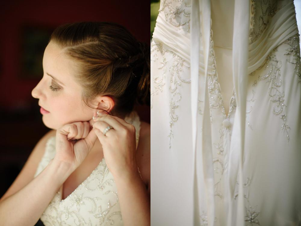 dotti_lou_grove_wedding_tunkahnnock_pa_wedding_photographer_military_marine_corps_2110.jpg