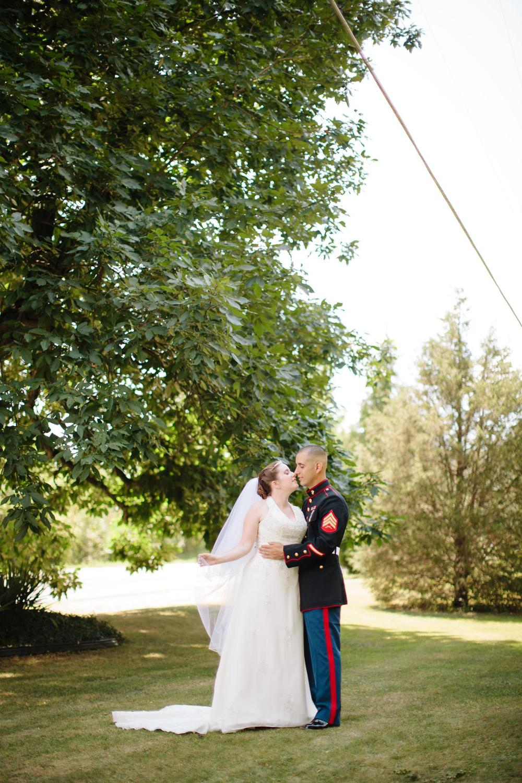 dotti_lou_grove_wedding_tunkahnnock_pa_wedding_photographer_military_marine_corps_2255.jpg