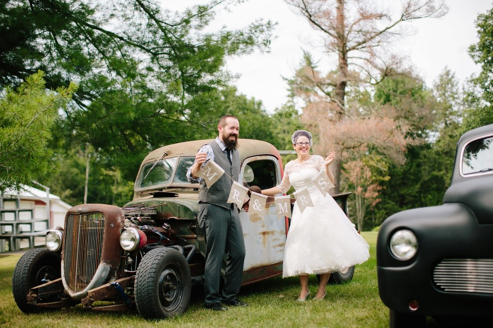 tunkhannock_pa_wedding_photographer_vintage_retro_style_theme_7352.jpg