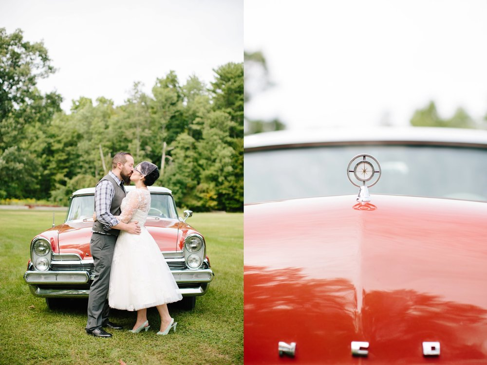 tunkhannock_pa_wedding_photographer_vintage_retro_style_theme_7411.jpg