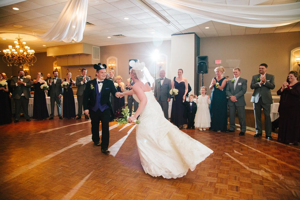 montdale_country_club_wedding_photos_photographer_scranton_pa7790.jpg