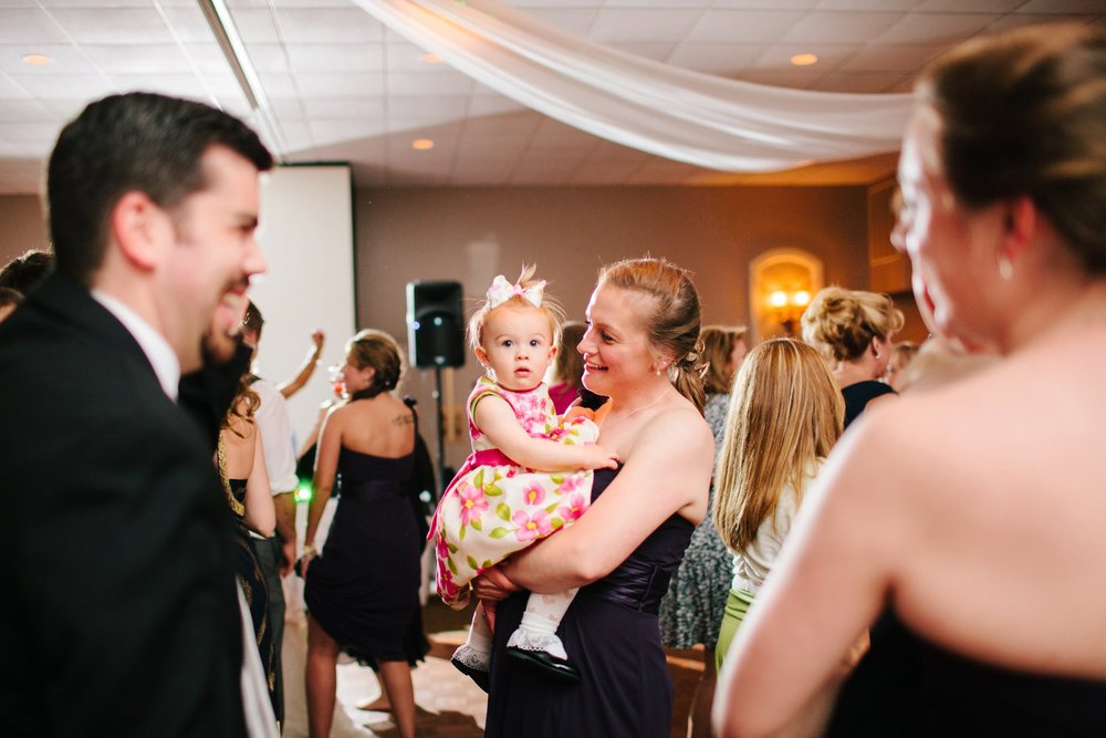 montdale_country_club_wedding_photos_photographer_scranton_pa8661.jpg