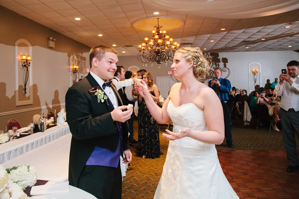 montdale_country_club_wedding_photos_photographer_scranton_pa8098.jpg