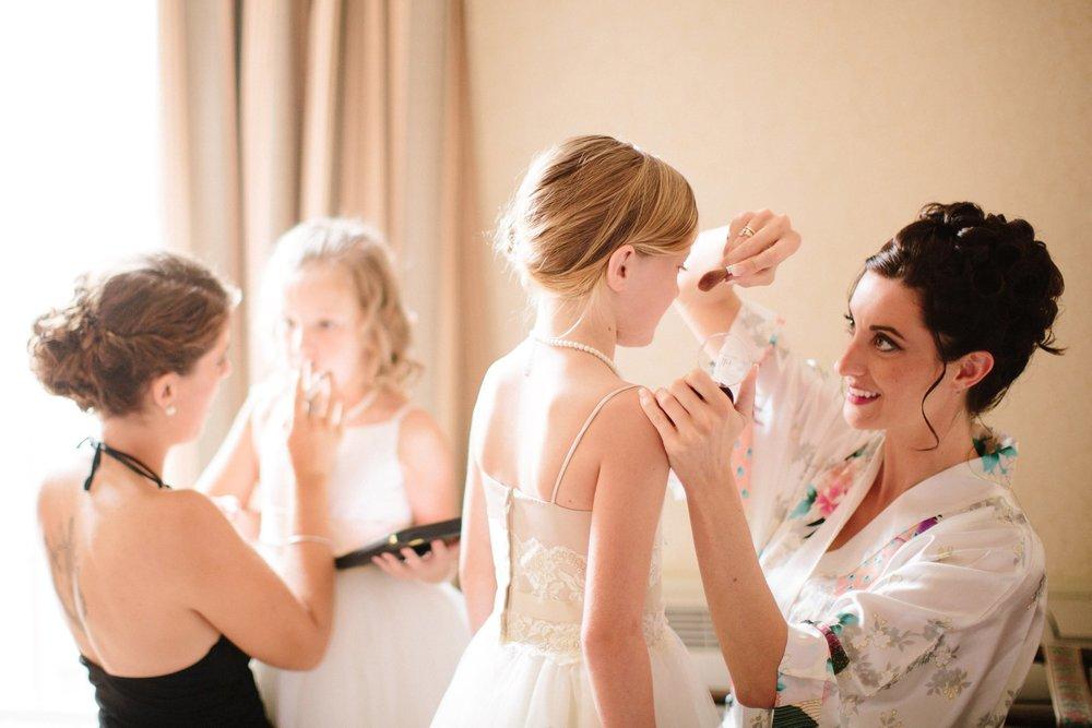 genettis_wilkes_barre_wedding_photos_8399.jpg