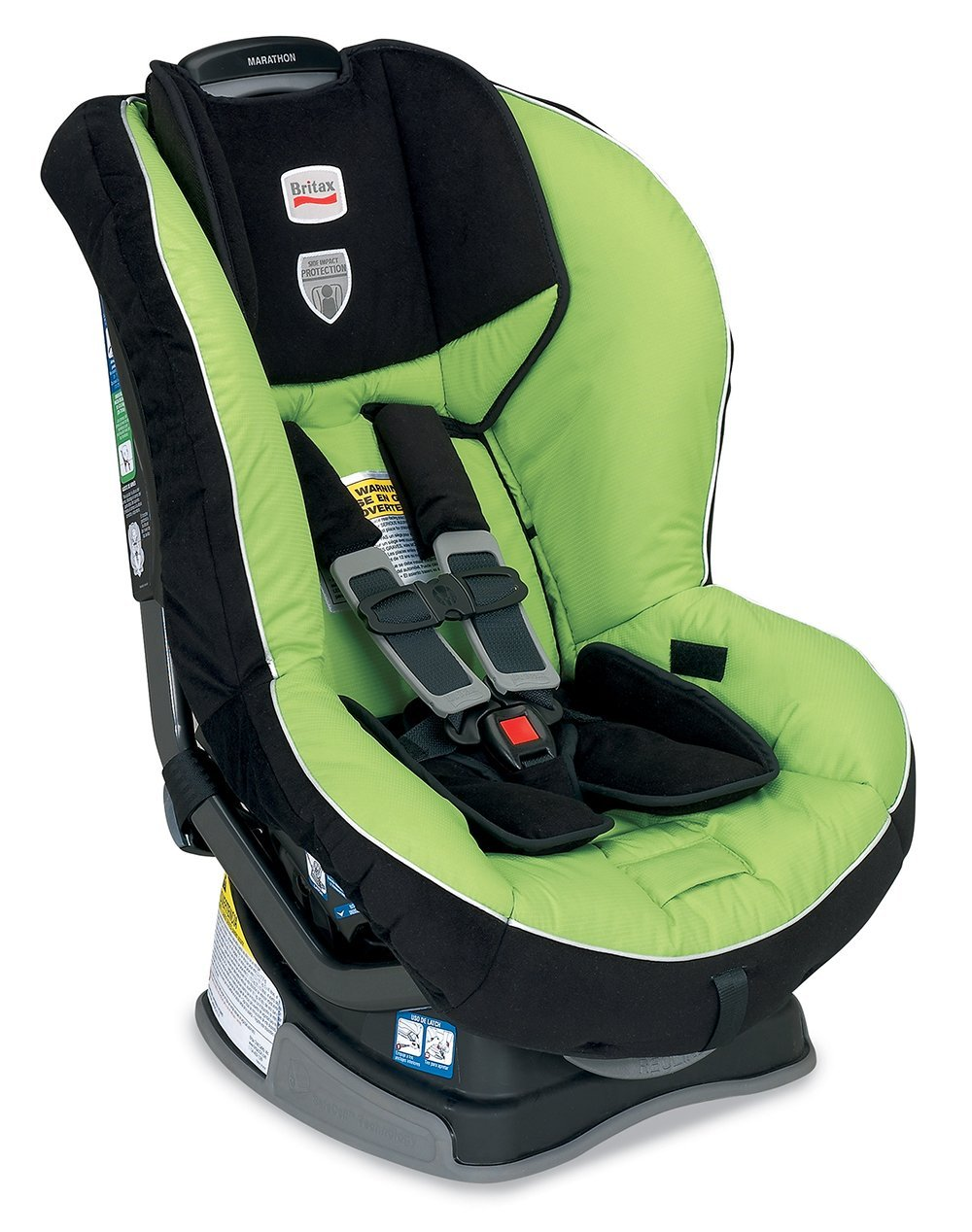 Graco Lime Green Car Seat - Best Seat 2018