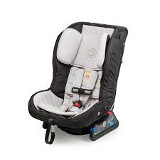 orbit convertible car seat
