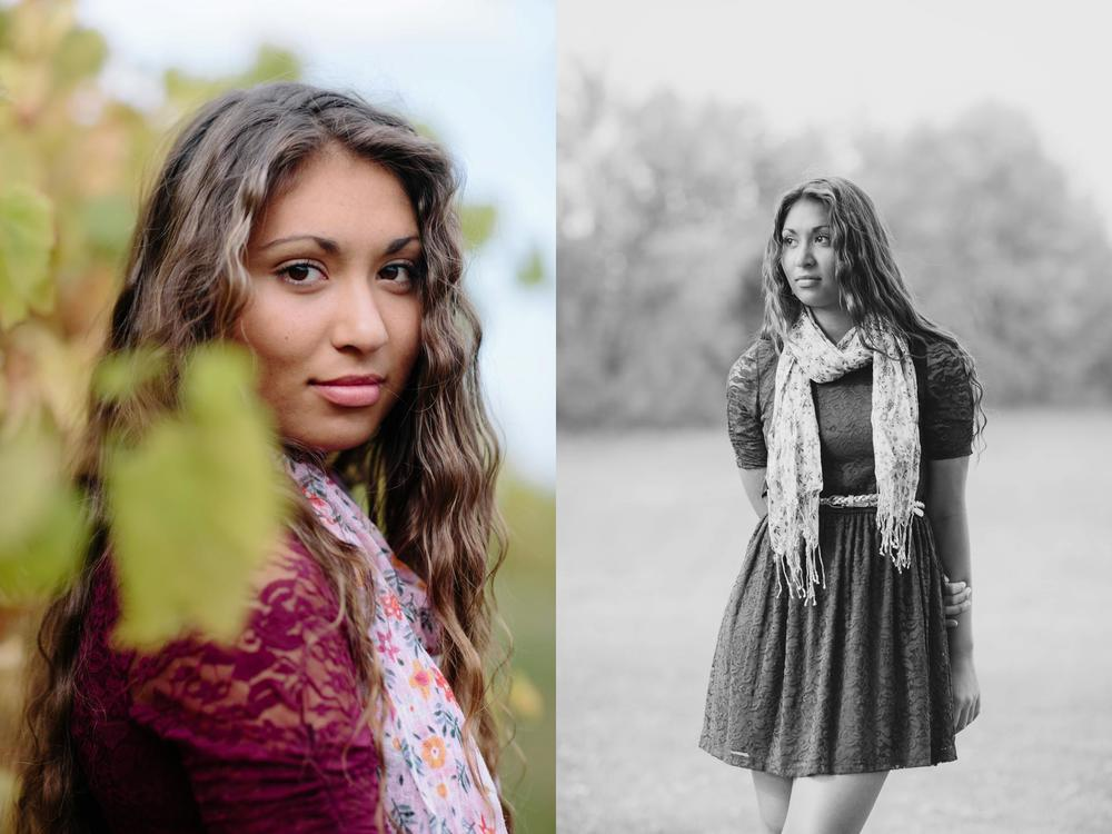 mya_tunkhannock_vineyard_senior_photos_6280.jpg