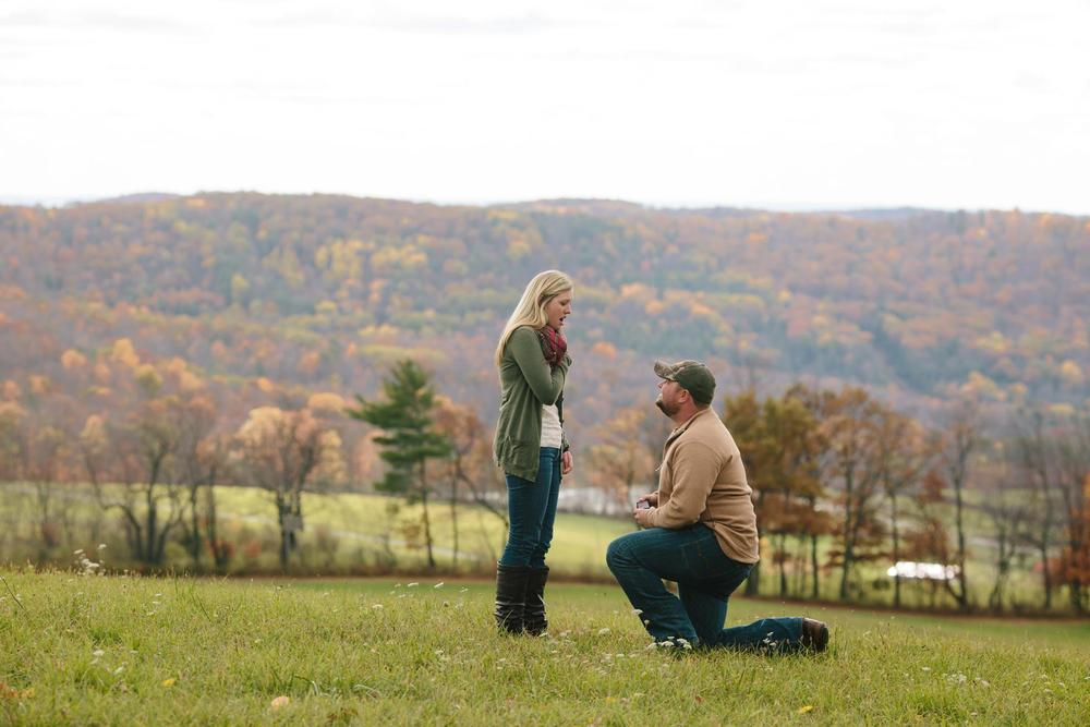athens_pa_engagement_photos_proposal_9429.jpg