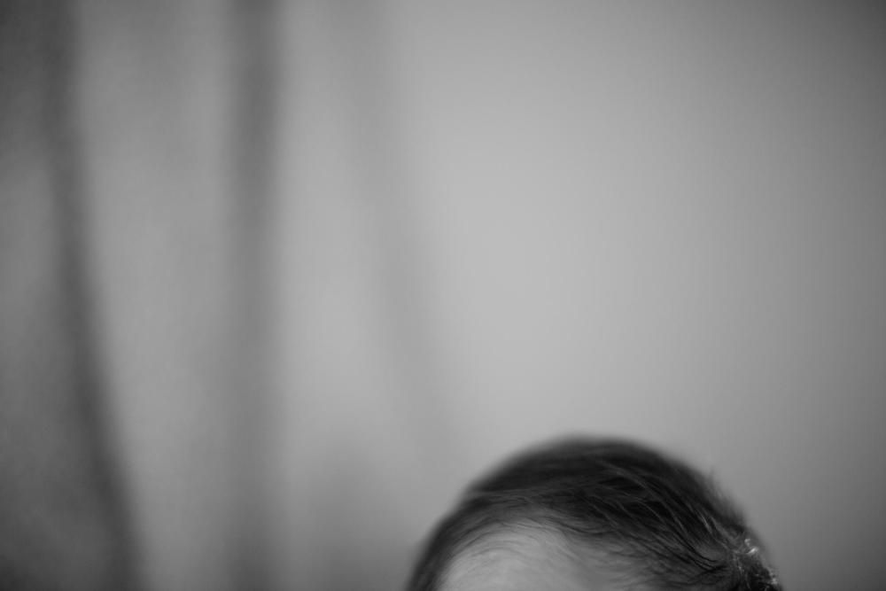 tunkhannock_newborn_photographer_4501.jpg