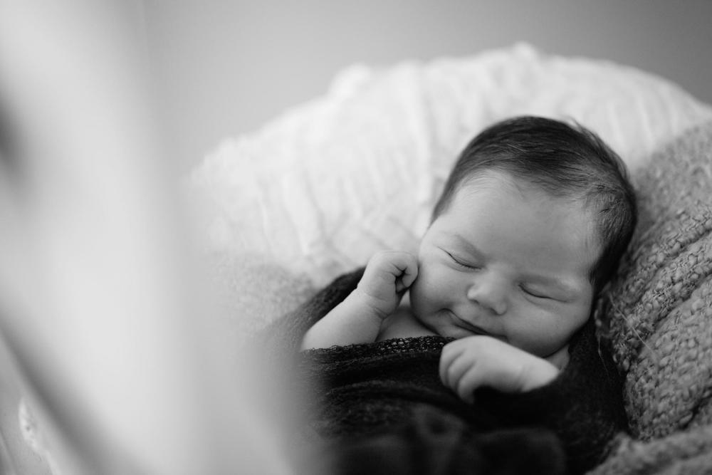 tunkhannock_newborn_photographer_4455-2.jpg