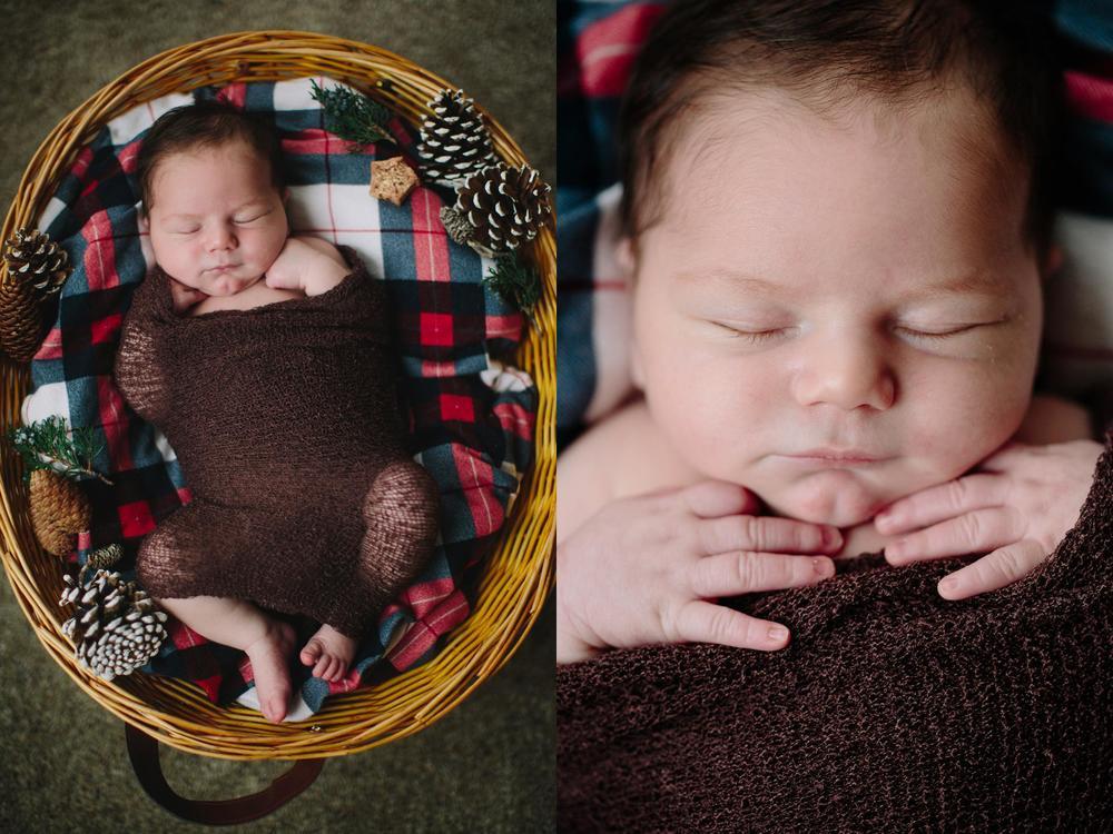 tunkhannock_newborn_photographer_4367.jpg