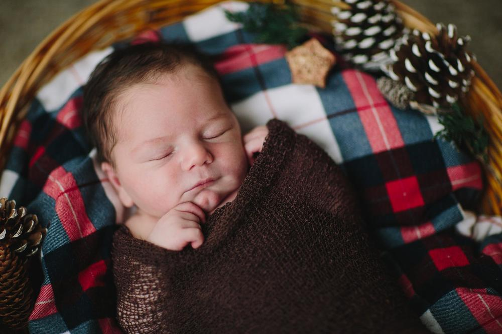 tunkhannock_newborn_photographer_4380.jpg