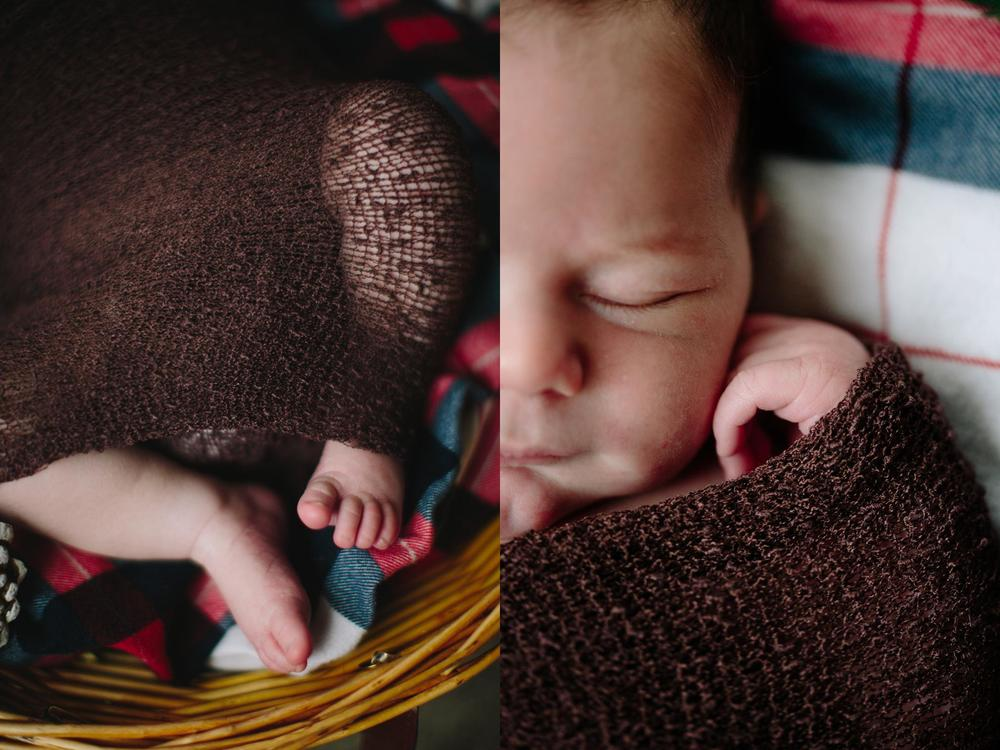 tunkhannock_newborn_photographer_4366.jpg
