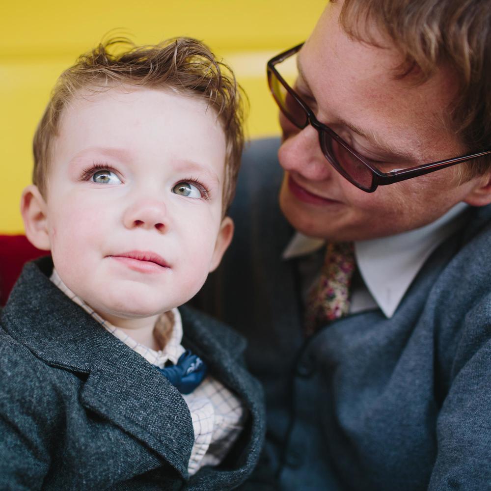 johnson_set_apart_motherhood_6829.jpg