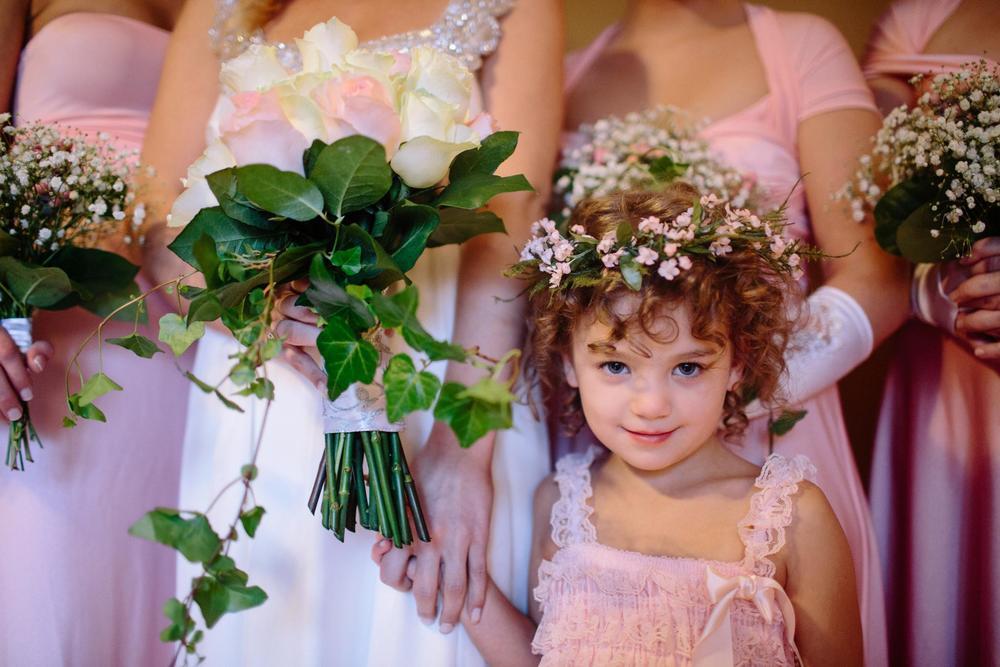 tunkhannock_pa_wedding_photographer_2139.jpg