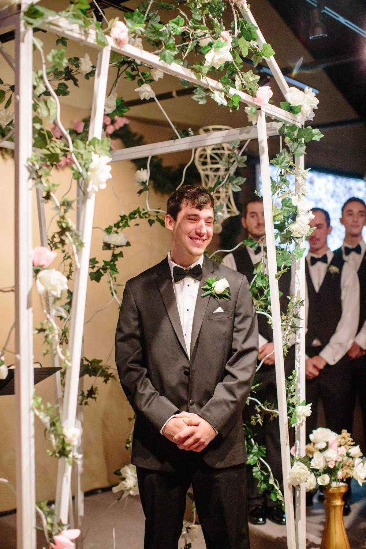 tunkhannock_pa_wedding_photographer_2318.jpg