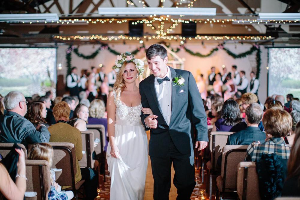 tunkhannock_pa_wedding_photographer_2550.jpg
