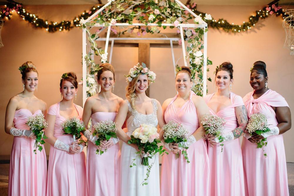 tunkhannock_pa_wedding_photographer_2895.jpg