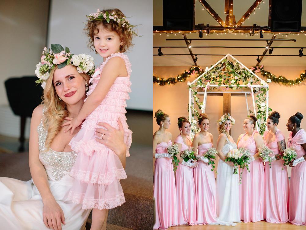 tunkhannock_pa_wedding_photographer_2884.jpg
