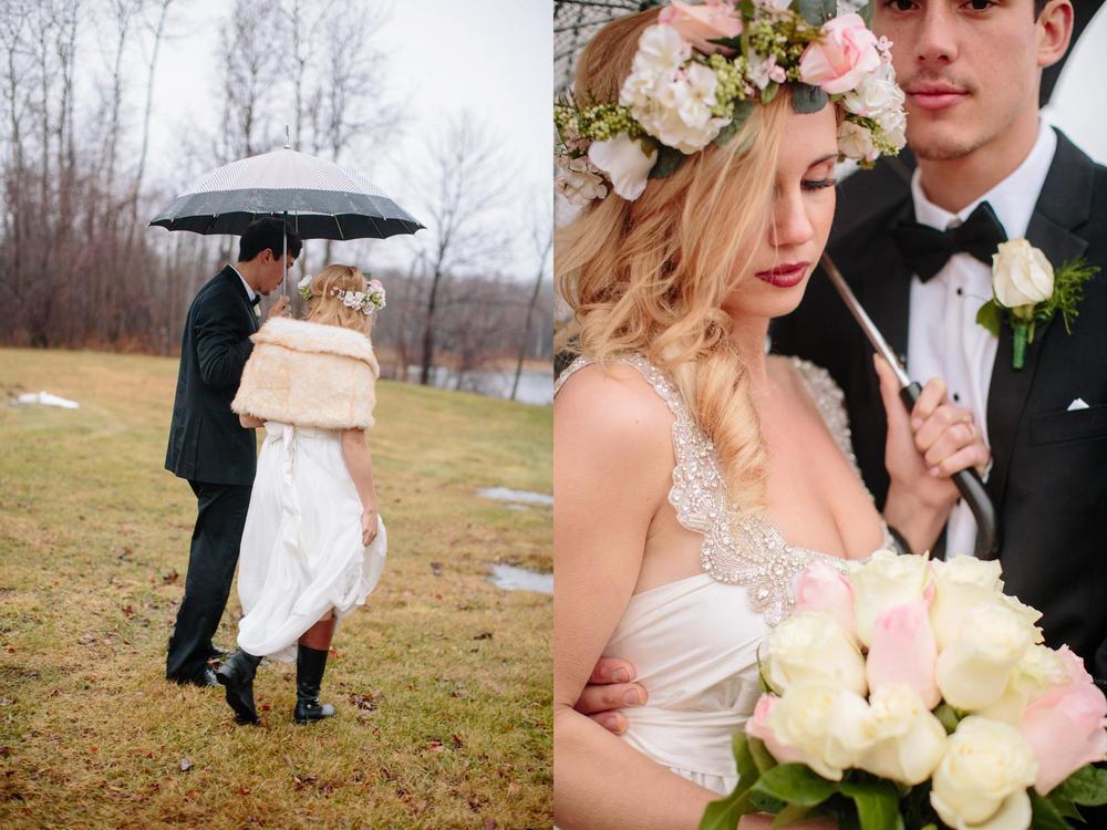 tunkhannock_pa_wedding_photographer_2934.jpg