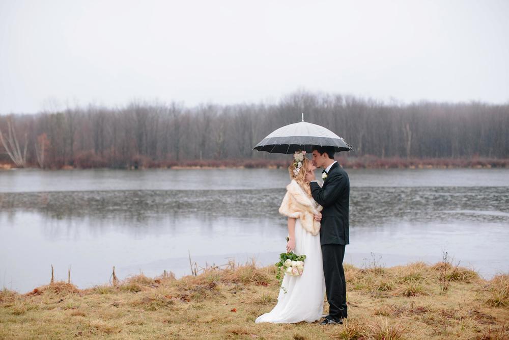 tunkhannock_pa_wedding_photographer_3047.jpg