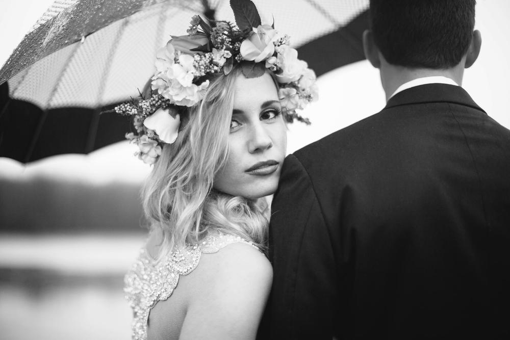 tunkhannock_pa_wedding_photographer_3135.jpg