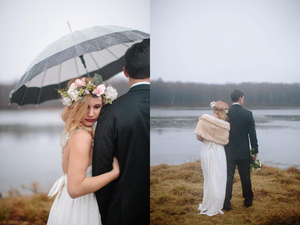 tunkhannock_pa_wedding_photographer_3143.jpg