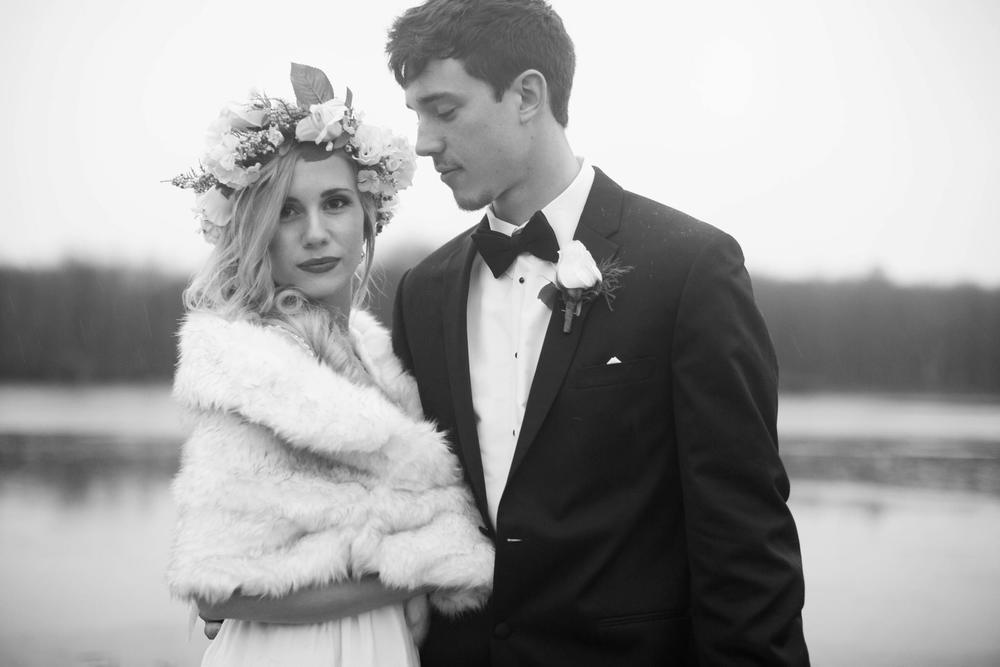 tunkhannock_pa_wedding_photographer_3173.jpg