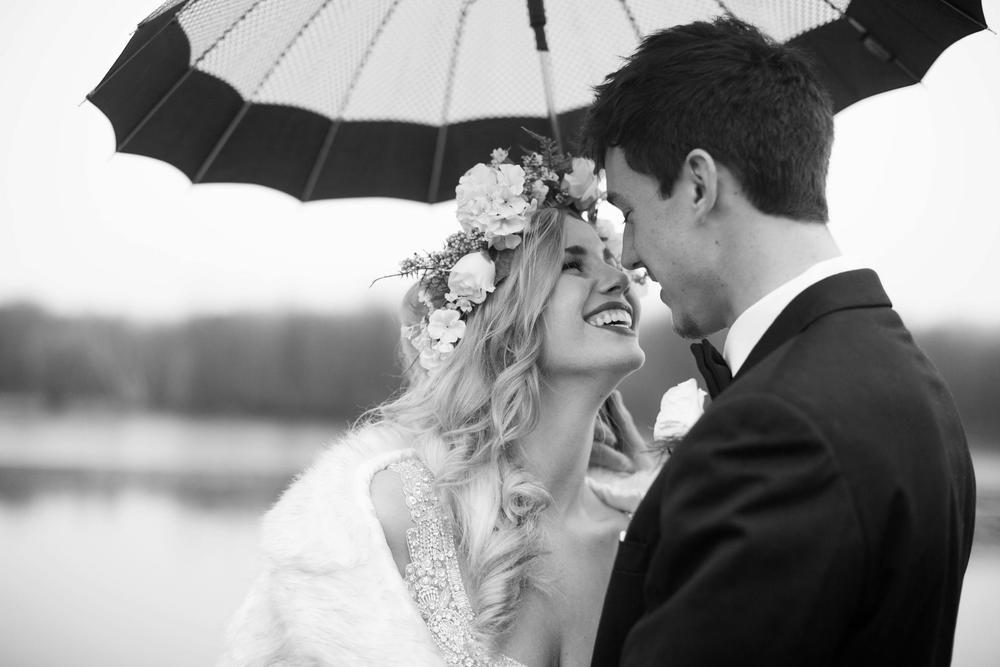 tunkhannock_pa_wedding_photographer_3015.jpg