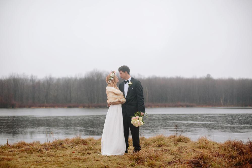 tunkhannock_pa_wedding_photographer_3169.jpg
