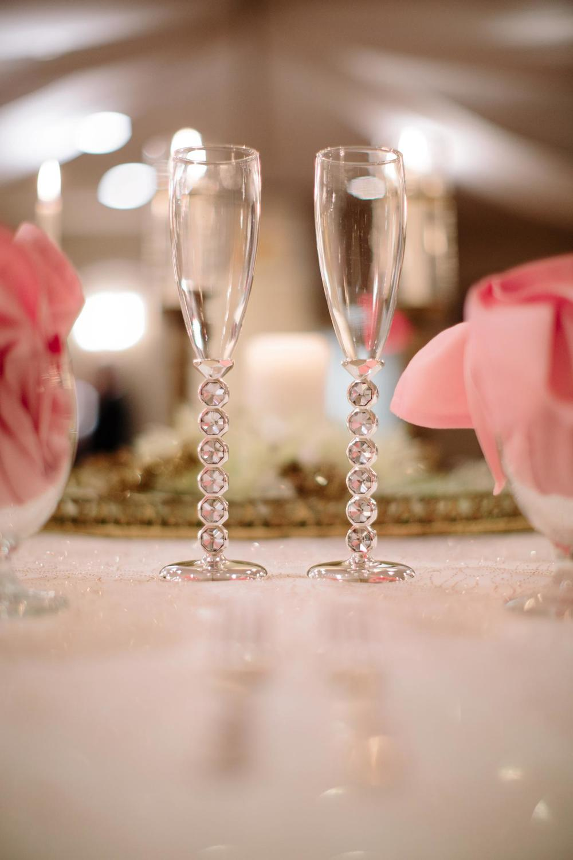 tunkhannock_pa_wedding_photographer_3262.jpg