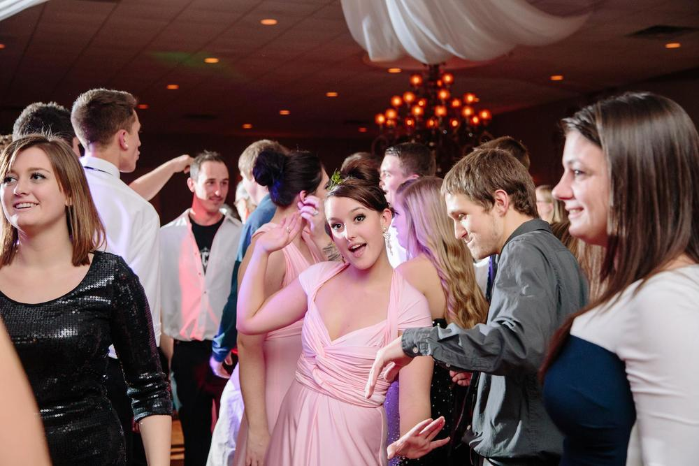 tunkhannock_pa_wedding_photographer_3952.jpg