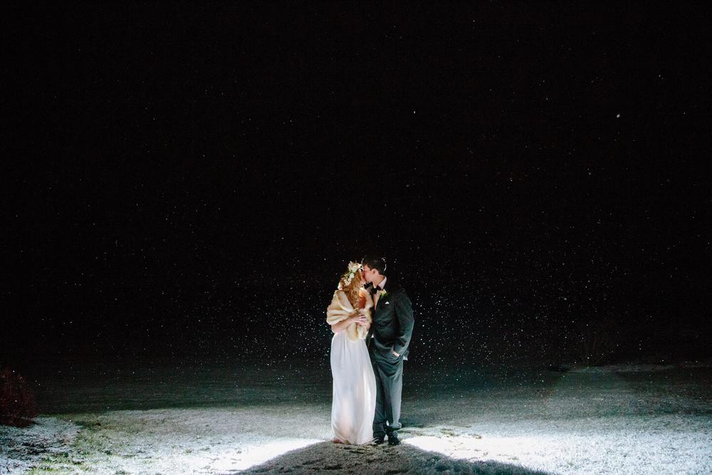 tunkhannock_pa_wedding_photographer_3927.jpg