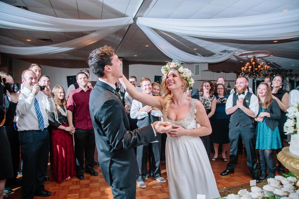 tunkhannock_pa_wedding_photographer_3887.jpg