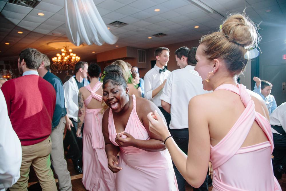 tunkhannock_pa_wedding_photographer_3990.jpg