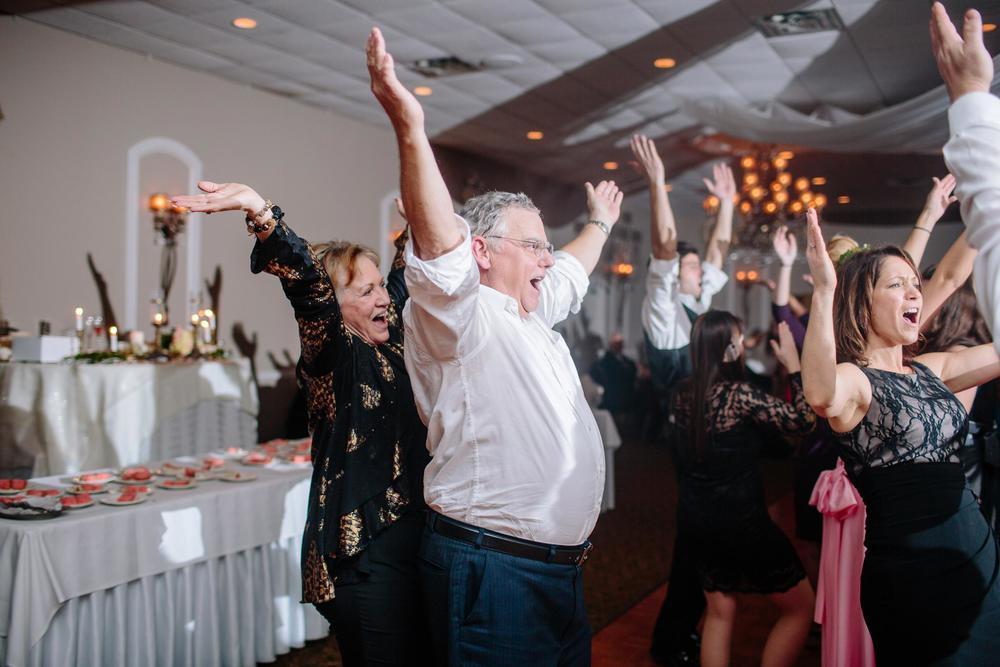 tunkhannock_pa_wedding_photographer_4011.jpg