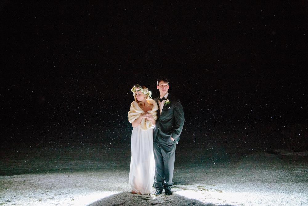 tunkhannock_pa_wedding_photographer_3921.jpg