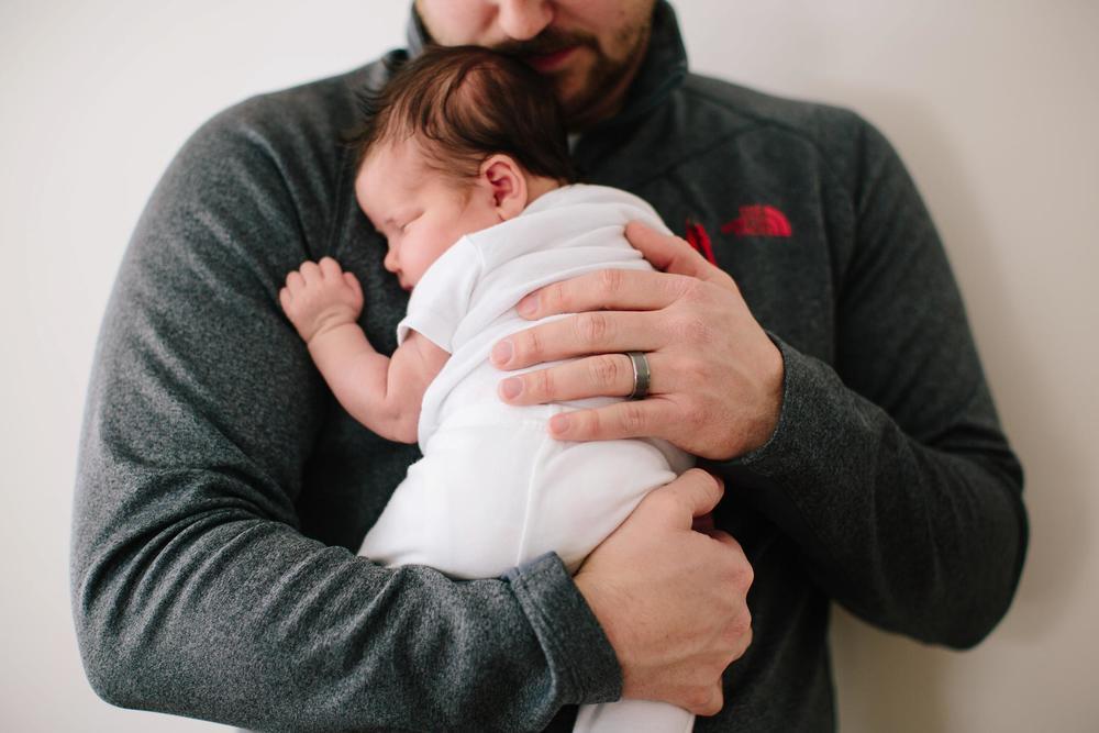 tunkhannock_scranton_pa_newborn_photographer_9341.jpg