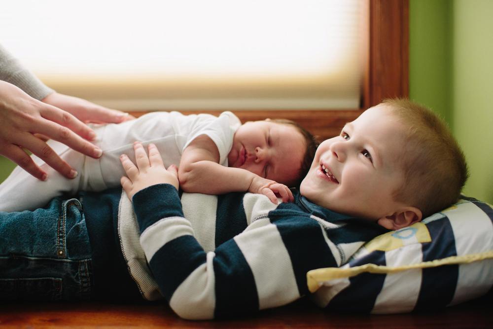 tunkhannock_scranton_pa_newborn_photographer_9098.jpg