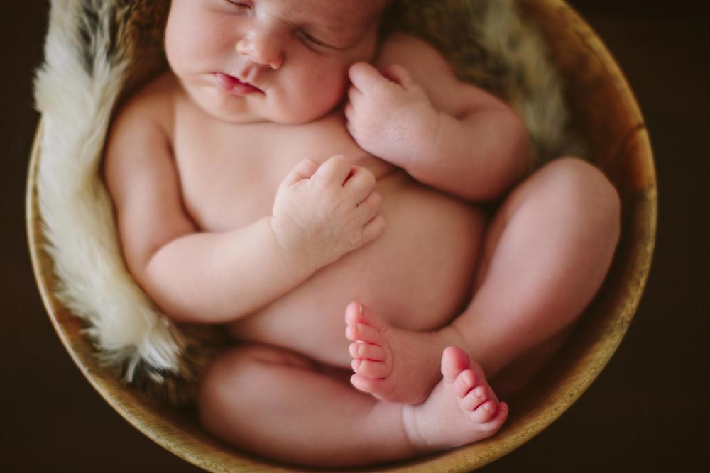 tunkhannock_scranton_pa_newborn_photographer_8815.jpg